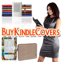 BuyKindleCovers.com