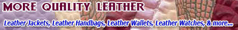 quality leather tools image