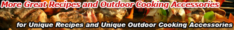 outdoor cooking image