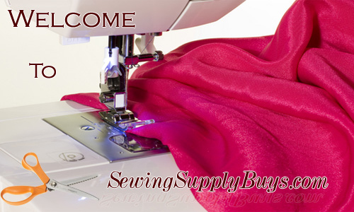 sewing supply image